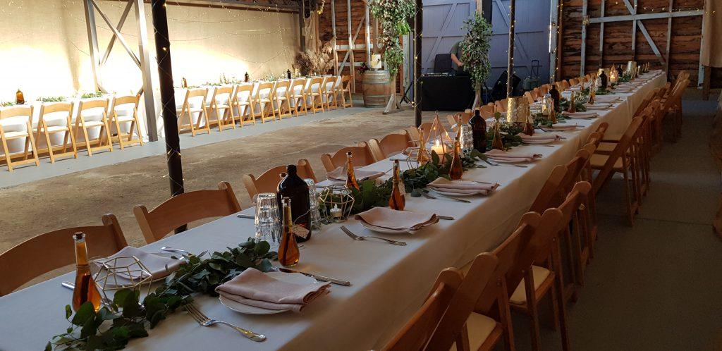 Melbourne Yarra Valley Wedding Venue Olinda Yarra Weddings Country Style