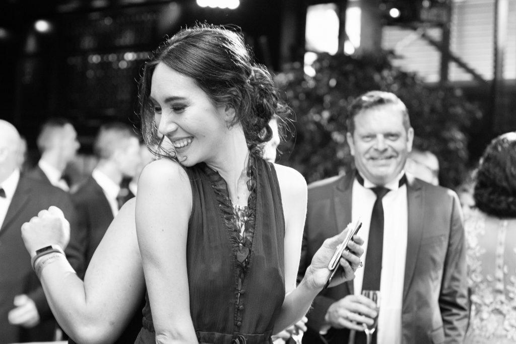 Karla Paniagua Wedding Photography - Sydney, NSW - Parties2Weddings