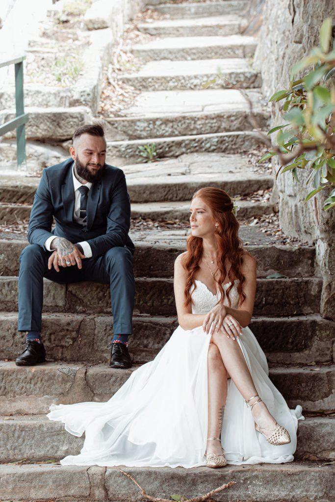 Karla Paniagua Wedding Photography