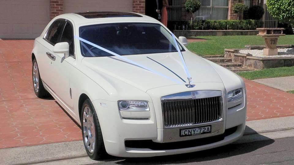 Sydney-Wedding-Cars-Mercedes-AMG-Convertible-I-Do-Wedding-Cars