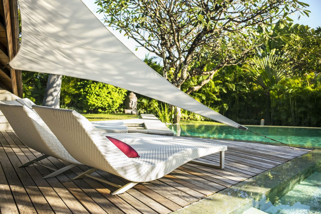 The Layar - Designer Villas and Spa Seminyak