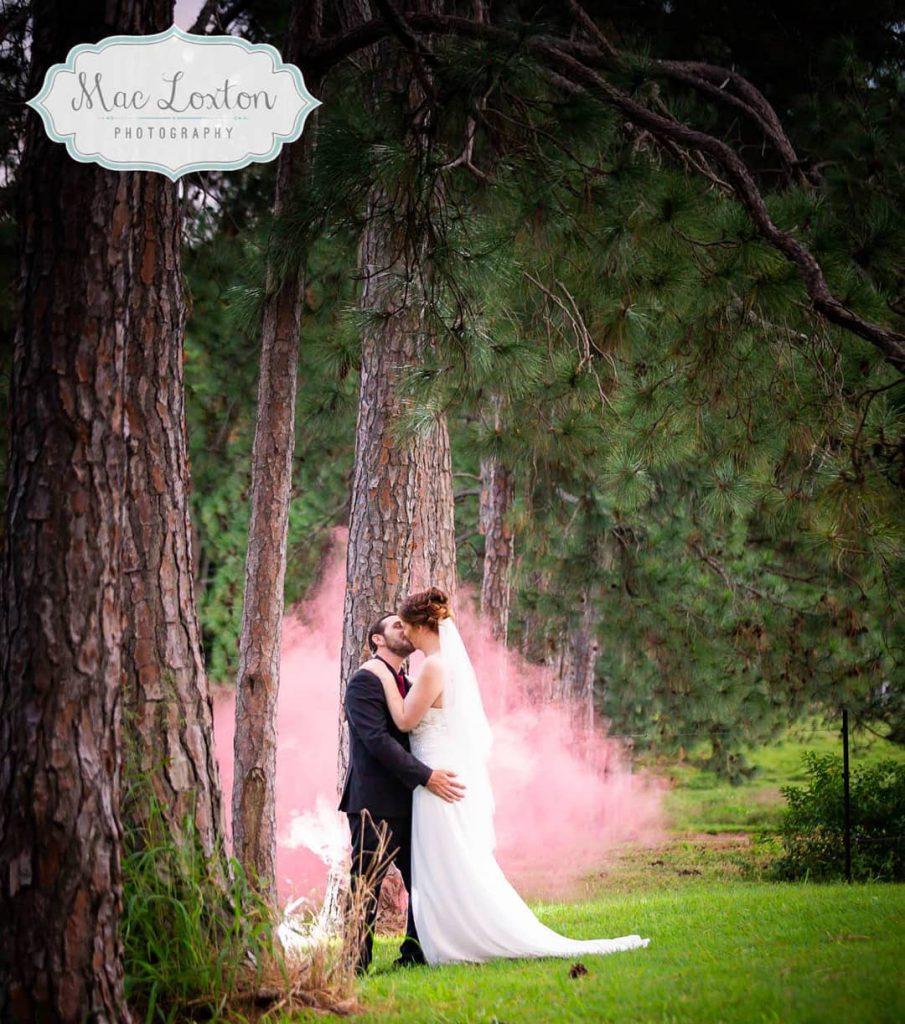 Brisbane Wedding Photography and Photo booth Mac Loxton Photography