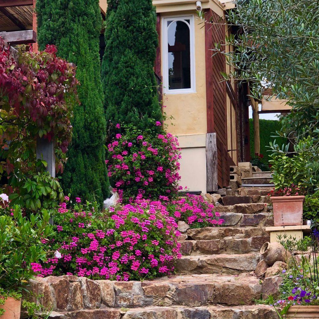 Villa Mallorca Family Getaways