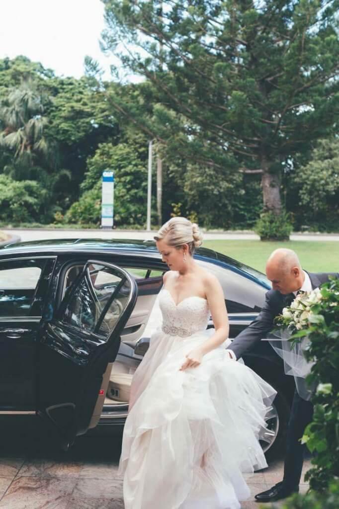 Brisbane City, Gold Coast and Sunshine Coast Wedding Corporate Limousine Hire Milimo Brisbane Limousine Service