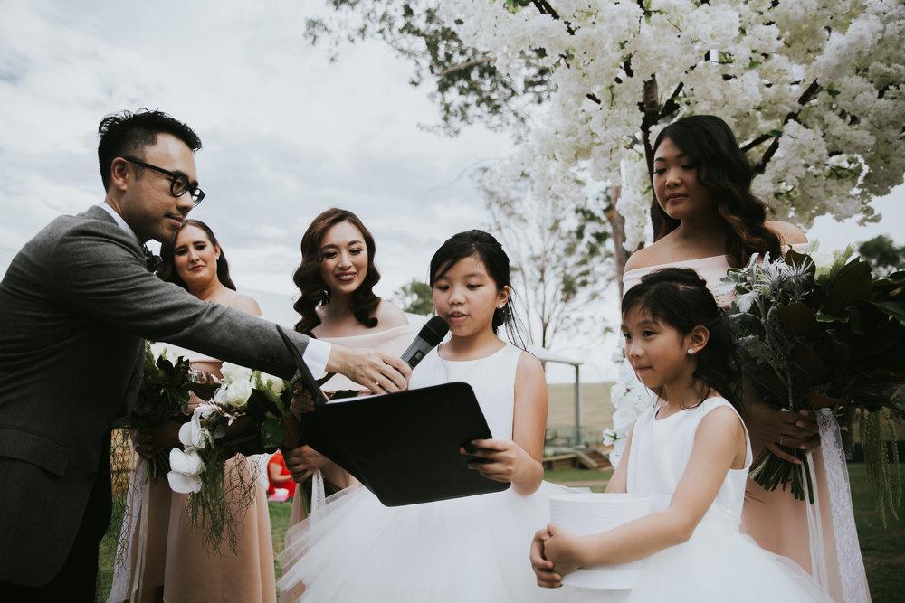 tmt-weddings-celebrant-sydney-elopement-wedding-ceremony