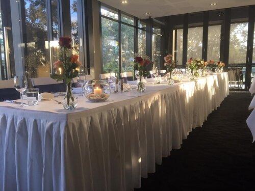 melbourne-dandenong-wedding-venue-arco-restaurant-contemporary-modern-indoor-outdoor