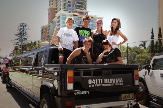 Brisbane-Queensland-Hummer-Hire-Get-Hummered