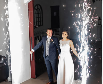 Brisbane Wedding DJ, Birthday Party, Corporate Events - Allstar DJs