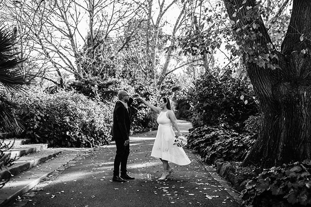 My Scandi Style Photography Wedding Photographer