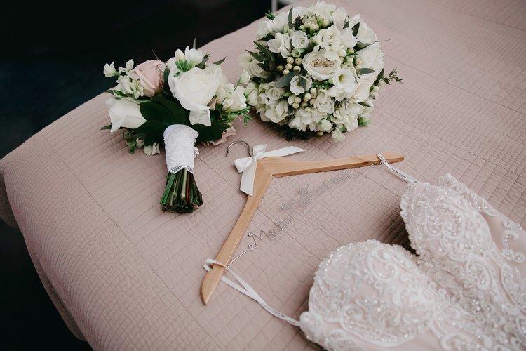 Curraweena House - Wedding Venue, Kurrajong, Blue Mountains