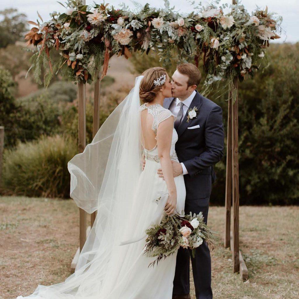Best Rustic Wedding Venues Yarra Valley | Parties2Weddings