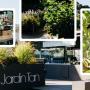 Vue Events Jardin Tan - Wedding Venue, Royal Botanic Gardens, Melbourne
