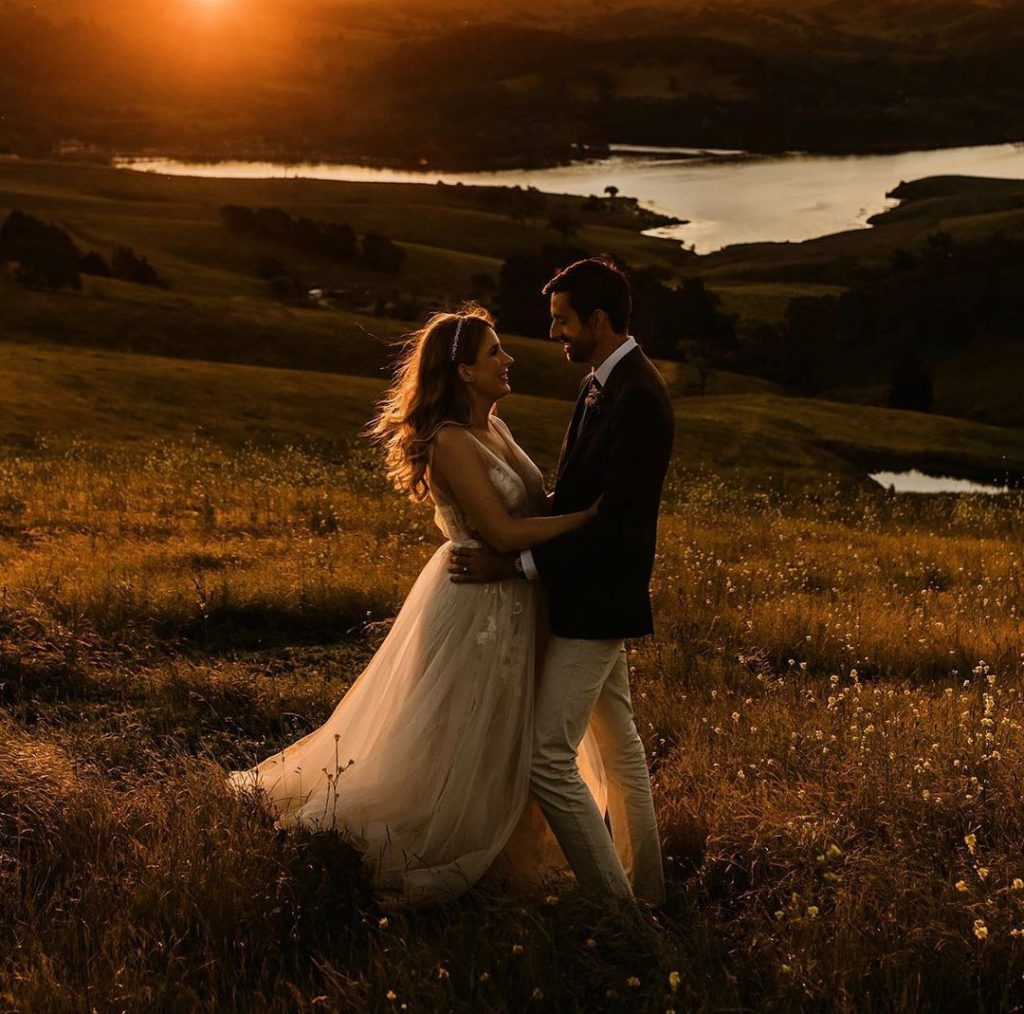 Top Rustic Wedding Venues in Blue Mountains - Seclusions Blue Mountains