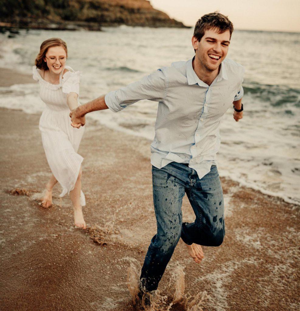 Oak & Ivy Photography Wedding Photography