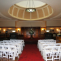 Arundel Hills Country Club - The Foyers- Parties2Weddings
