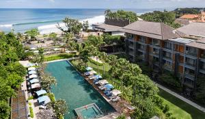 Indigo Hotel Anniversary Bali Holiday Packages