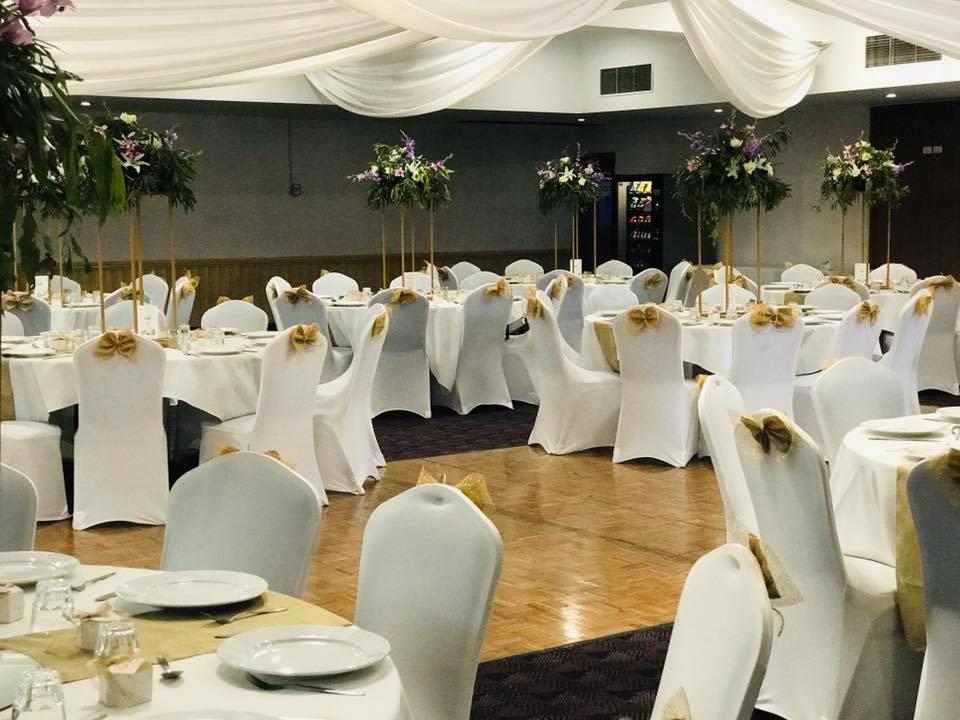Acacia Ridge Hotel - Wedding Venue, Acacia Ridge, Brisbane