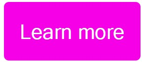 :earn more button