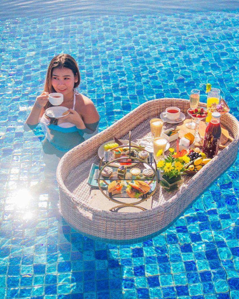 Grand Mirage Resort - Nusa Dua - Parties2Weddings