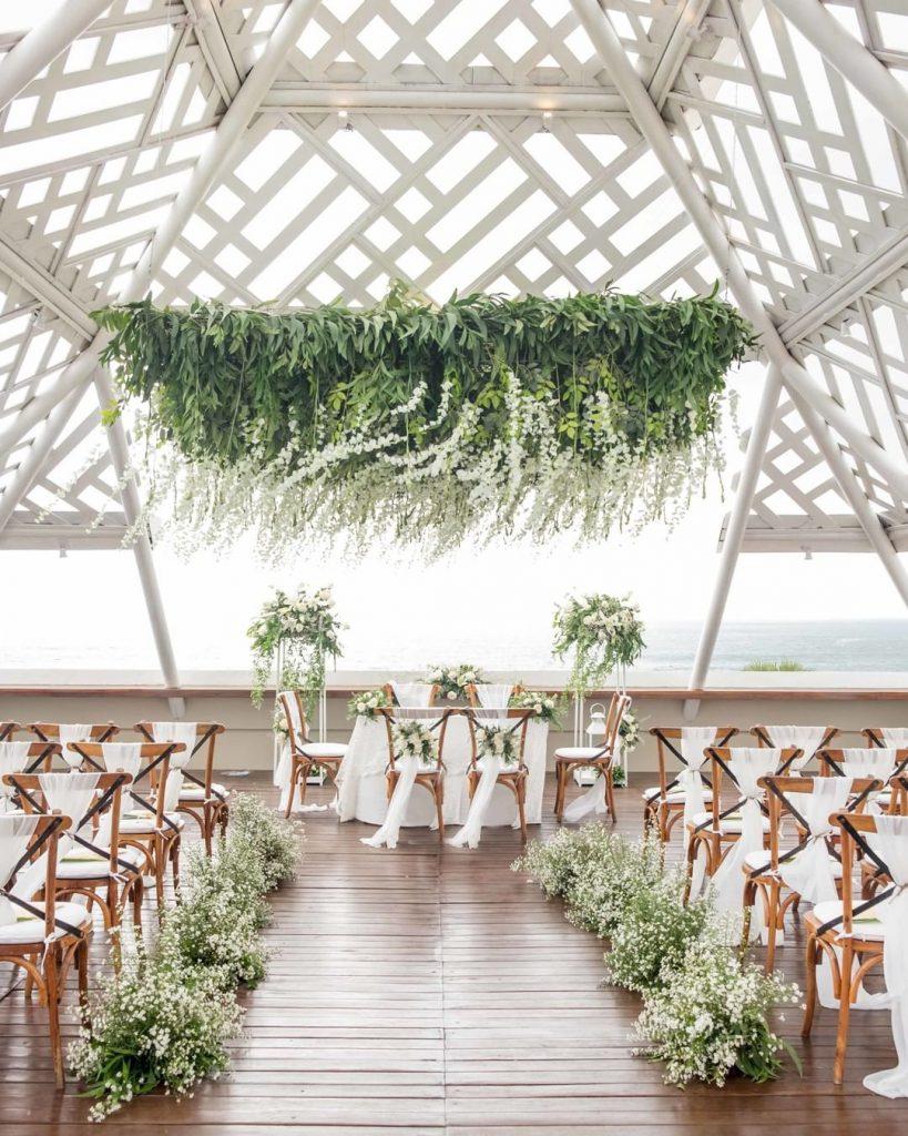Getting Married in Bali - The Bandha Hotel Suites - Parties2Weddings