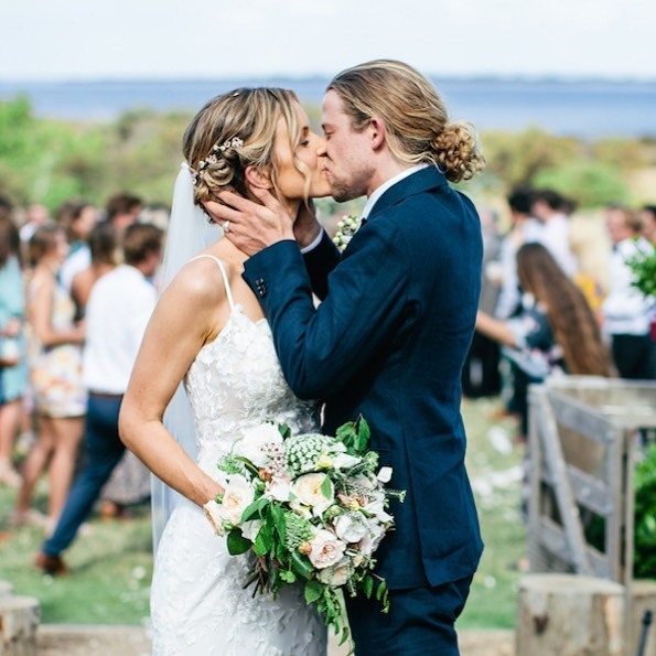 Basils Farm Weddings - Parties2Weddings