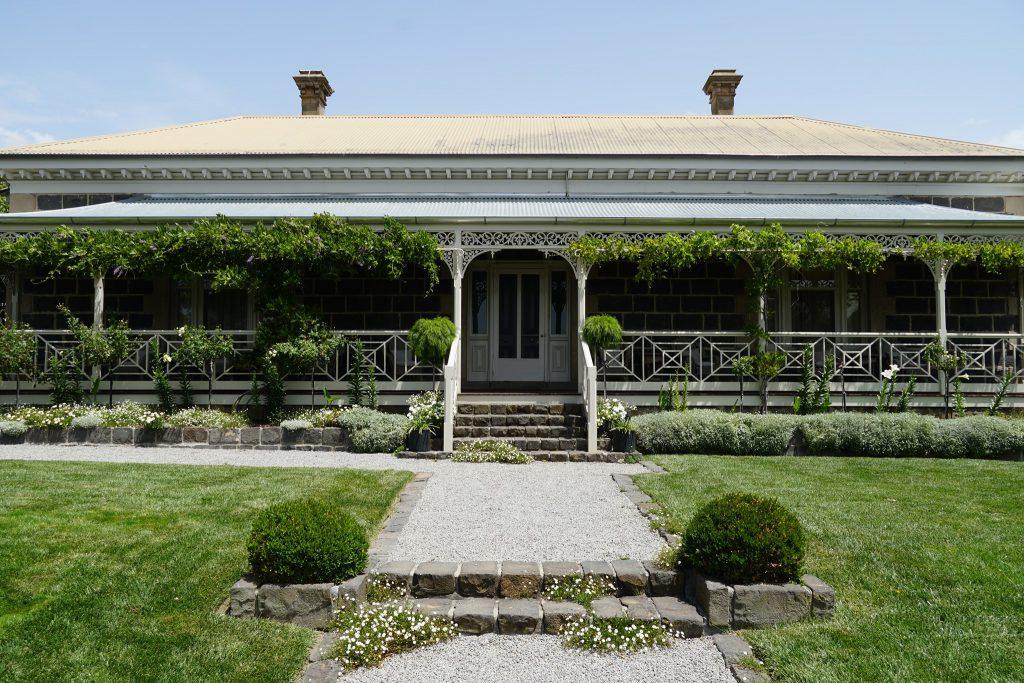 Narmbool Weddings - Wedding Venue, Elaine, Ballarat