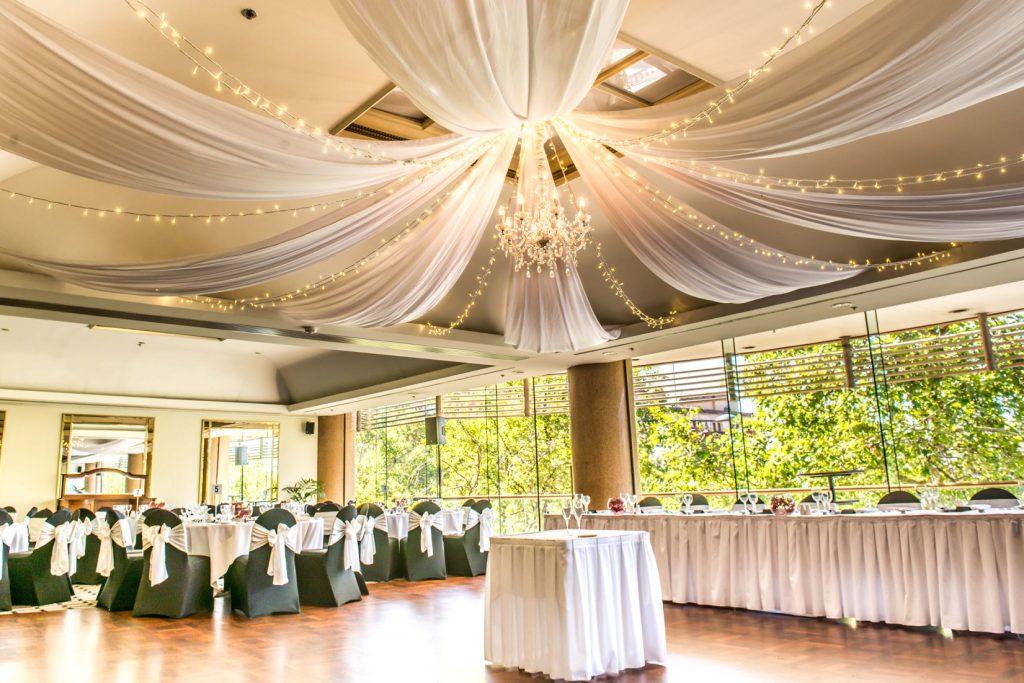 Stamford Plaza Adelaide - Wedding Venue, Adelaide, SA