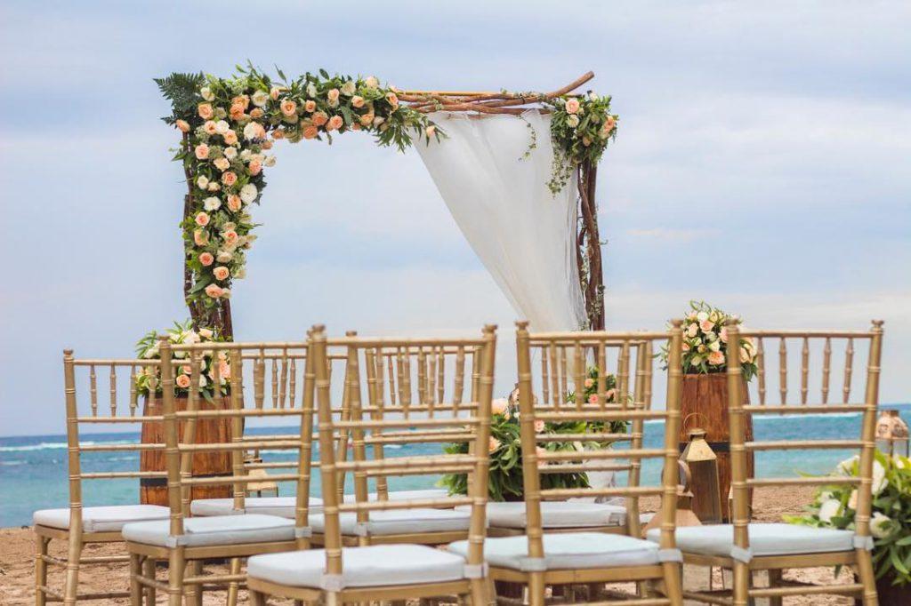 Bali wedding guide -Tijili Benoa - Parties2Weddings