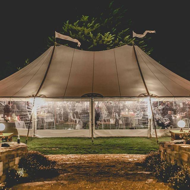 Camp David Farm - Spring Hill - Parties2Weddings