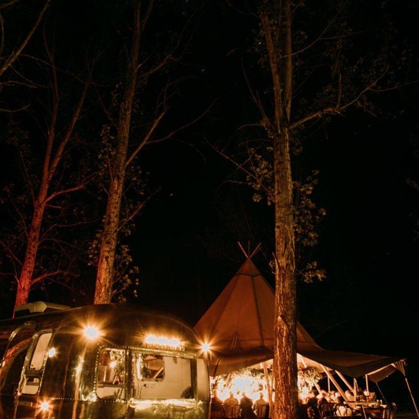 Stonehurst Cedar Creek - Wollombi, NSW - Parties2Weddings