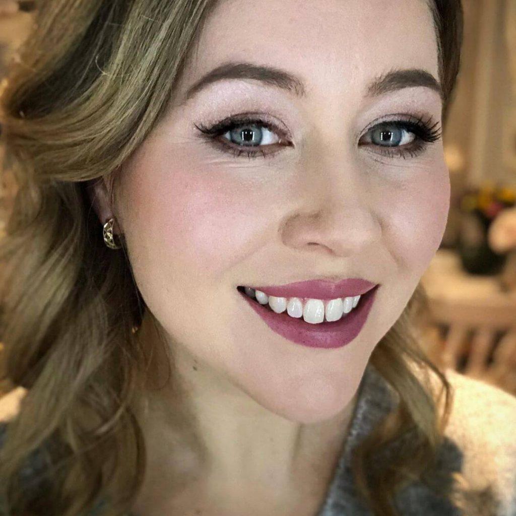 Felicia Sarwono - Makeup artists Sydney - Parties2Weddings