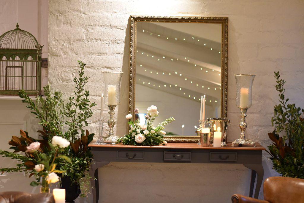 Butlers Lane Vineyard - Wedding Venue, Glenlyon, Victoria