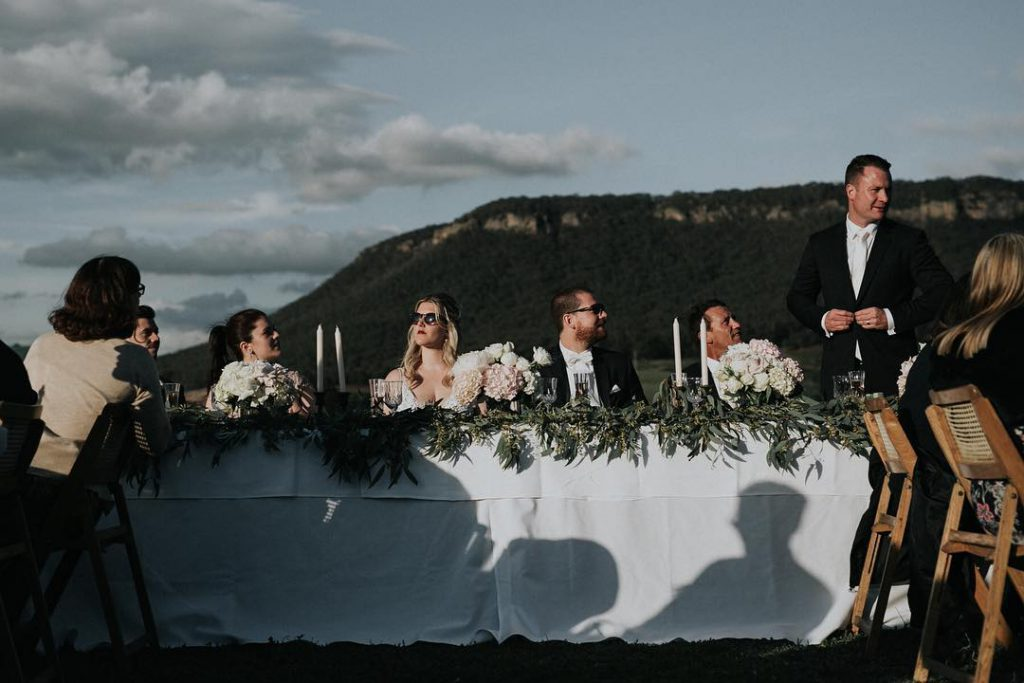 Ambermere Inn - Blue Moutains, NSW - Parties2Weddings