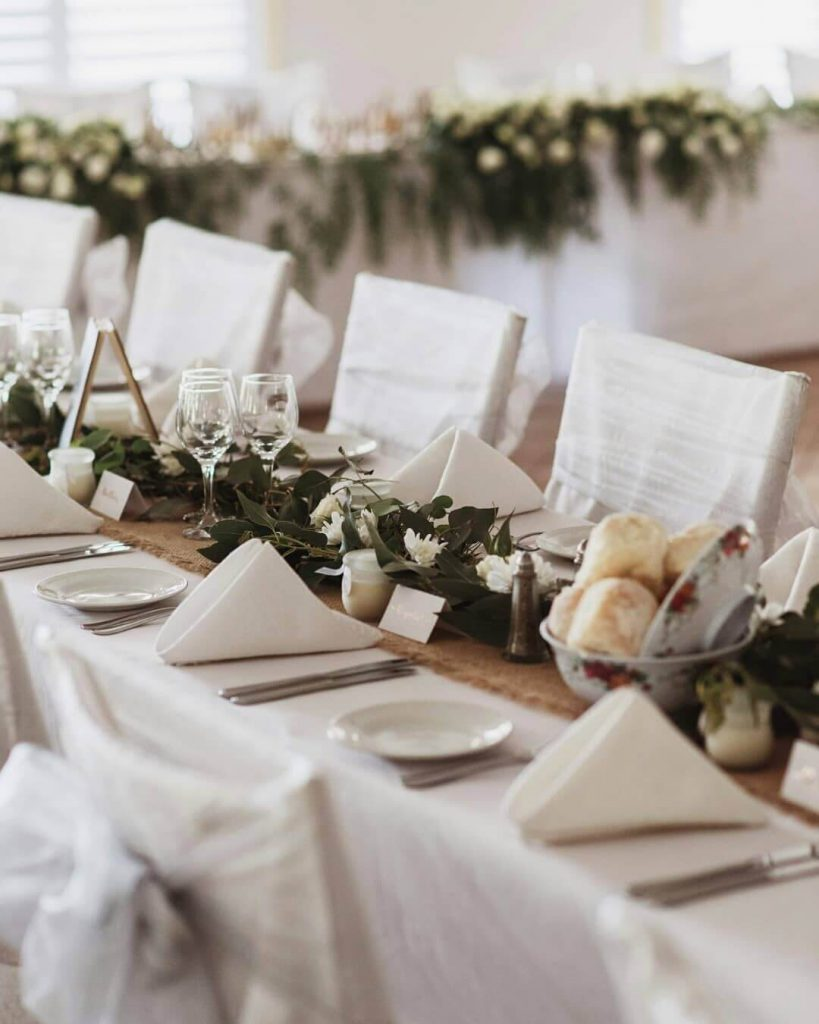 Best Affordable wedding venues in Sydney, NSW - Appin House - Parties2Weddings