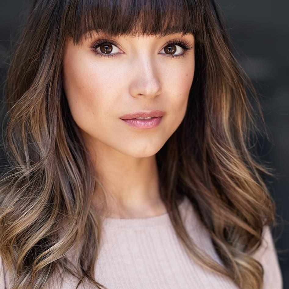 Best hair makeup artists Melbourne - Nicole Groch - Parties2Weddings