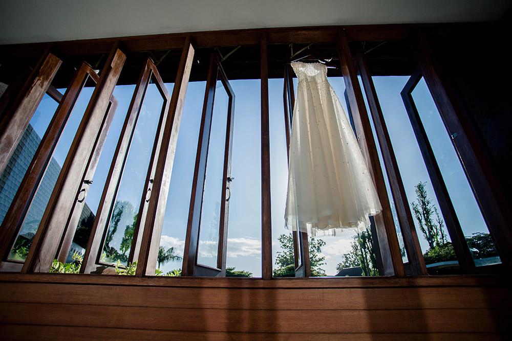 Adit and Milla Bali Wedding - Parties2Weddings