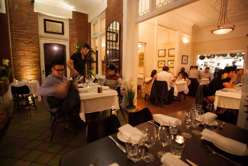 melbourne-St-Kilda-wedding-venue-Fitzrovia-A-heritage-restaurant-and-function-venue-unique-indoor