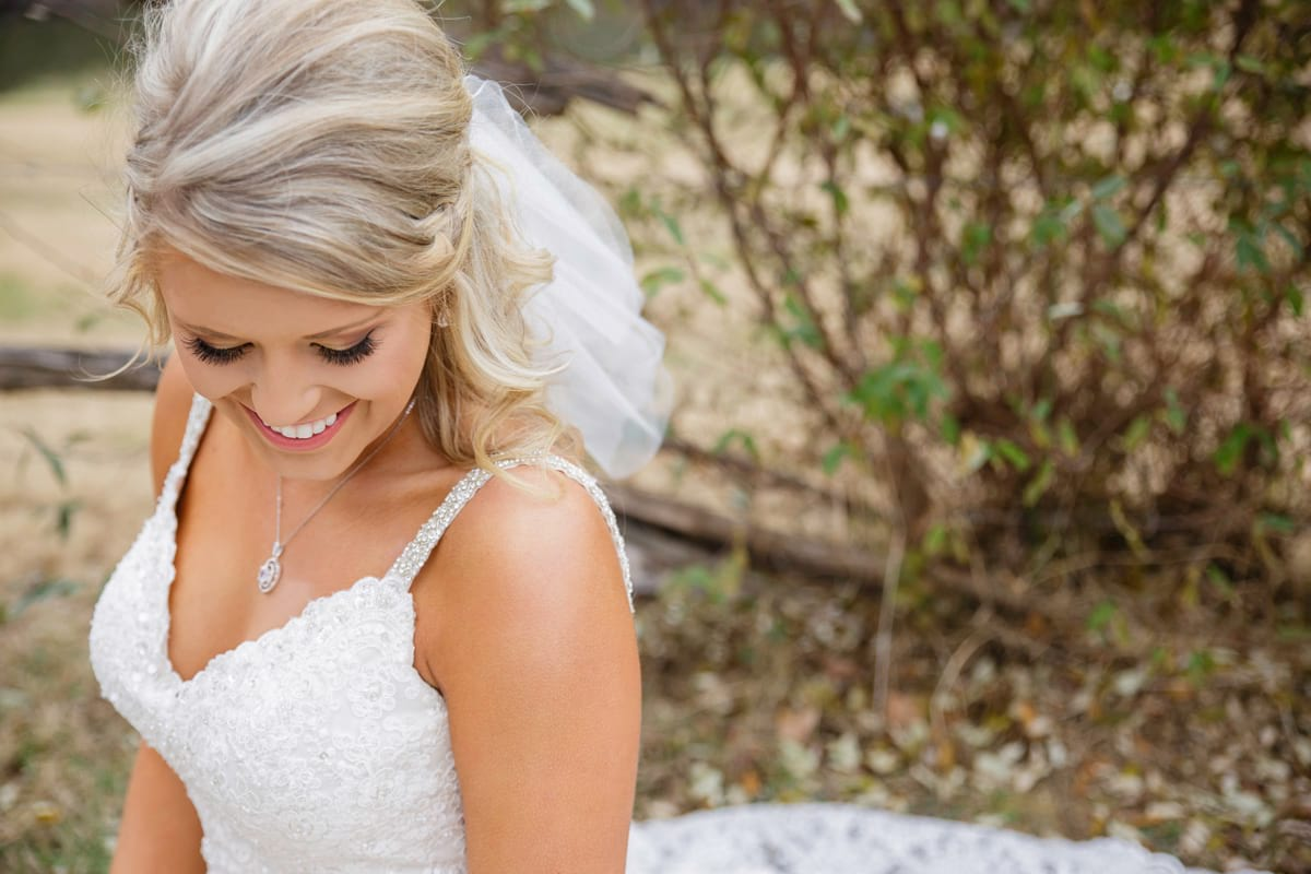GAP Wedding Photography