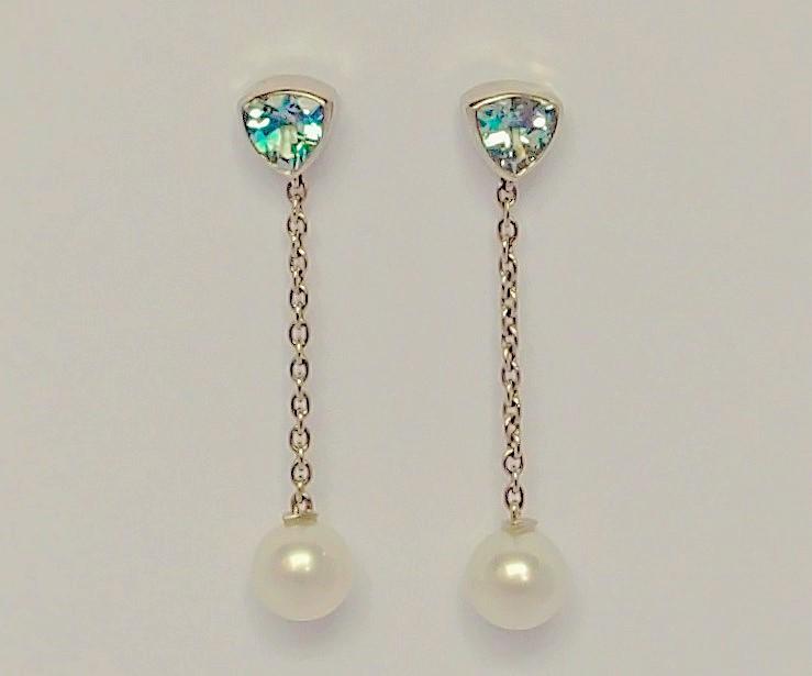 Blue Salt Jewellers